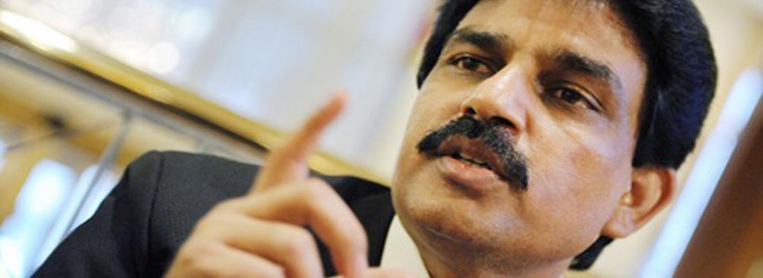 10 anni dalla morte di Shabbaz Bhatti